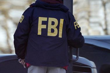 Iránt vádolja az Egyesült Államok egy volt FBI-ügynök feltételezett halálával