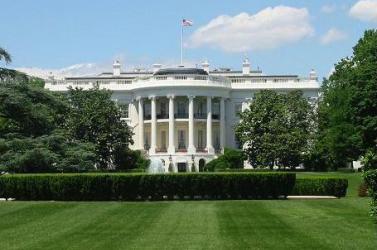 Elkapták a férfit, aki mérgezett levelet küldött a Fehér Házba és a Pentagonba