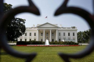 Letartóztattak egy nőt, aki a gyanú szerint a ricint küldte a Fehér Házba