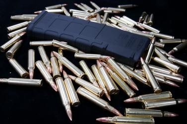 Ilyen is előfordul Amerikában? Egy michigani fegyverbolt nem hajlandó fegyvert eladni demokratáknak!
