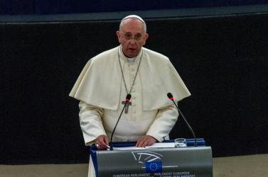 Lehallgatták a pápát meg vagy 500 újságíró után is kémkedtek az argentin hatóságok