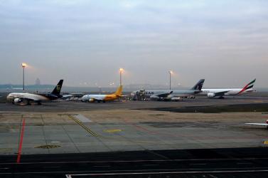 Most lesz nehéz kijutni a budapesti reptérre