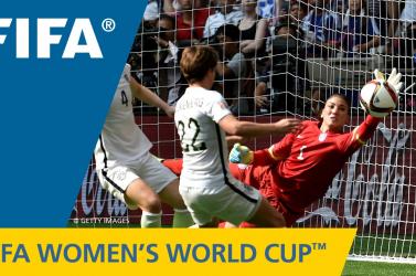 Közösen rendezne női foci-vb-t Dél- és Észak-Korea?