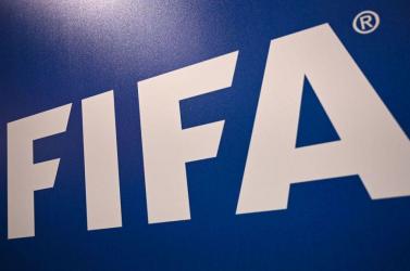 A FIFA 800 millió dolláros veszteséggel zárja az évet