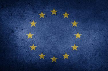 Megszívhatják a vegyi támadások felelősei - az Európai Unió szankciókkal sújtja őket