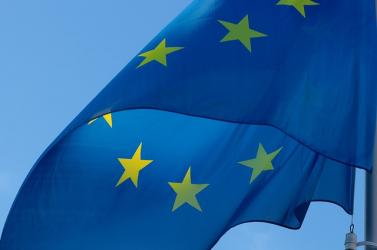 EP-választás - Jobboldali pártok nyertek a balti államokban
