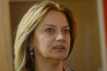 Beňová fogja vezetni a Smer-SD jelöltlistáját az EP-választáson