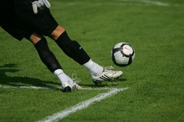 Barátságos mérkőzések - Chile a hajrában szerzett góllal győzte le Mexikót