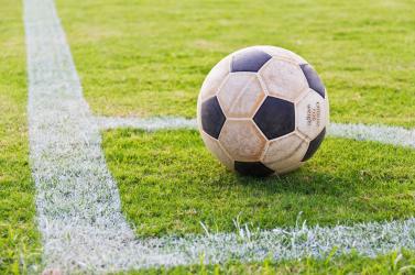 Sztrájkolnak Guatemala labdarúgói