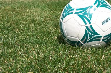 Argentin vált argentint a spanyol csapat élén