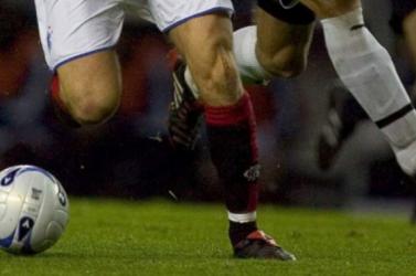 A chilei válogatott labdarúgói nem vállalják a jövő heti mérkőzést