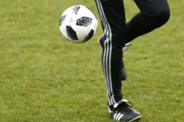 FIFA - Százhetven országban több mint 4000 átigazolás volt januárban