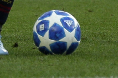 A szurkolók miatt az ötödik percben félbeszakadt az argentin bajnoki mérkőzés (FOTÓ)