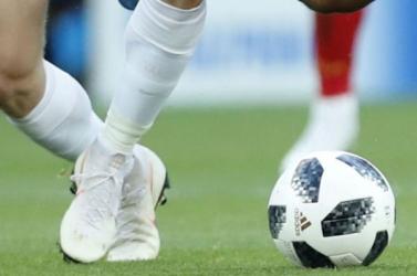 Bajnokok Ligája: Kizárták a máltai bajnokot