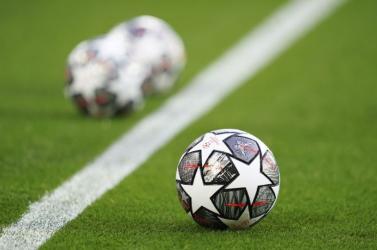 Serie A - Firenzébe látogat a címvédő Inter