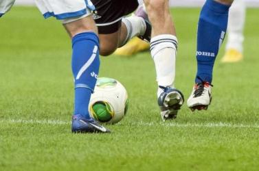 Európai labdarúgó kupák - A stadionok 30 százalékos kihasználtsággal fogadhatnak nézőket