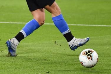 Premier League - Egy pontot szerzett Burnleyben az Arsenal