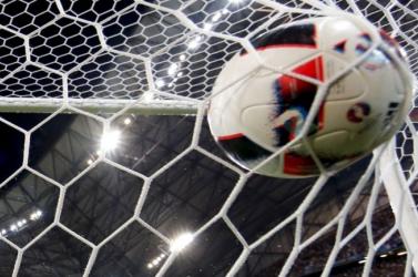 Bajnokok Ligája - Idegenben nyert a Manchester City és a Sporting Lisboa