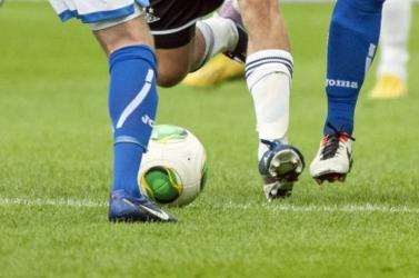 Két felkészülési mérkőzést is játszik ősszel a belga labdarúgó-válogatott