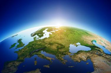 Példátlanul korán kell frissíteni a Föld mágneses modelljét