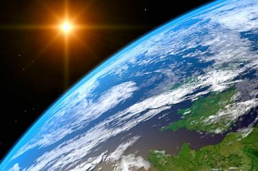 A számítások szerint ennyien leszünk 2055-ben a Földön