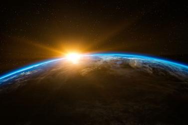 A titokzatos kilencedik bolygó akár tízszer nagyobb is lehet a Földnél