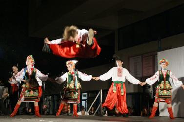 Hamarosan kezdődik a Nógrádi Folklórfesztivál