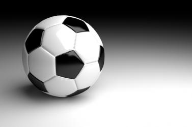 Jótékonysági tornát rendez a Bayern a Real és az Inter részvételével