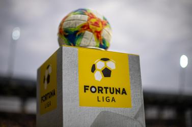 Már tudni, mikor indul újra a Fortuna Liga!