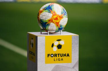 Fortuna Liga: Ígéretes játékosokkal erősödött a DAC középpályája, dél-koreai labdarúgó a szlovák élvonalban – heti átigazolások