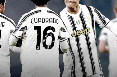 Bajnokok Ligája: Vezetett a Fradi, de végül a Juventus bedarálta az FTC-t