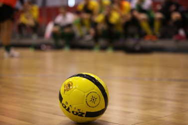 Diáksport: Sportbarátság – határtalanul