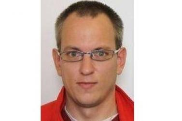Paton látták utoljára a két hete eltűnt férfit