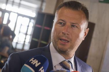Gál Gábor szerint a törvénysértő bíróknak számolniuk kell a következményekkel