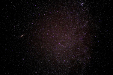Először azonosíthattak extragalaktikus bolygót a kutatók