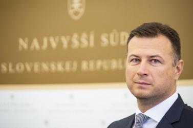 Az igazságügyi miniszter szerint az igazságügyi tárca holtpontra jutott