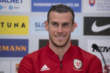 Vb-selejtezők: Bale a sorozat után elköszönhet a válogatottól