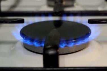 Januártól drágul a gáz és a villany – ennyivel fizetünk majd többet