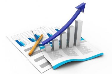 Jó hír a koronavírusos világgazdaságról: hamarabb kezdődött és gyorsabb a kilábalás