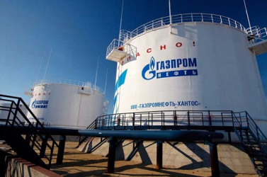 Kifizette a Gazprom a megítélt 3 milliárd dollárt az ukrán Naftohaznak