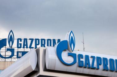 Öt évig most nem lesz újabb orosz-ukrán gázválság!