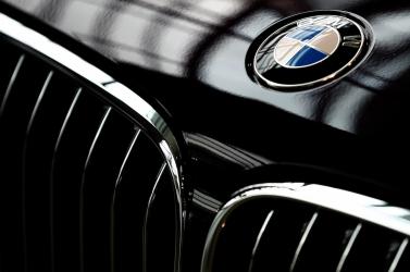 Szlovákia helyett választotta Magyarországot új gyárának a BMW