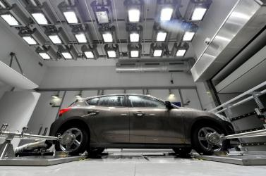 Új céget hoz létre a Ford az önvezető autókra