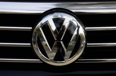 Volkswagen: csökkentek az eladások márciusban