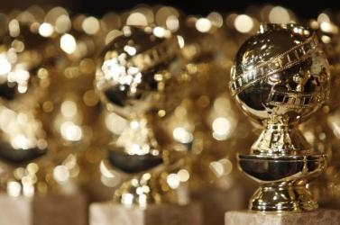 Későbbre halasztották a jövő évi Golden Globe-díjátadót