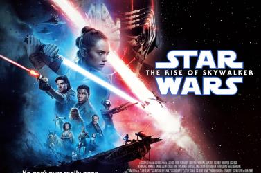 Star Wars: Skywalker kora – A csillagközi saga nem túl dicső vége