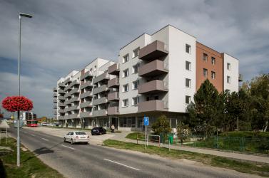 A NAKA újra vizsgálja Kočner lakóházas bizniszét, melyet Trnka is megtolt