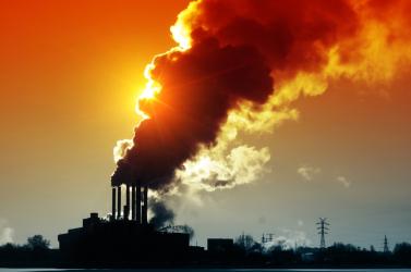 Gyorsabban kell alkalmazkodni a klímaváltozáshoz, különben óriási lesz a baj