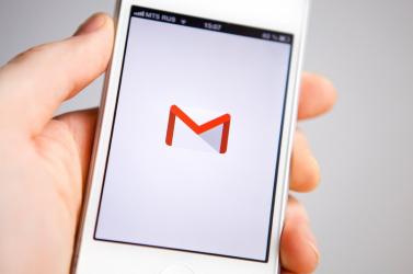 Kora délután elérhetetlenné vált a Gmail, a YouTube is leállt