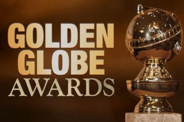 Golden Globe - Két Netflix-film gyűjtötte a legtöbb jelölést a díjra